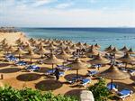 Сlipart Playa Del Carmen Mexico Hotel Beach Tourist Resort photo  BillionPhotos