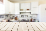 Сlipart table background kitchen wood white   BillionPhotos