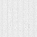 Сlipart texture seamless background pattern gray vector seamless BillionPhotos