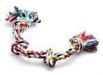 Сlipart Pet Toy Dog Toy Rope Tied Knot photo  BillionPhotos