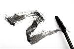 Сlipart Mascara Cosmetics Make-up Dirty Smudged photo  BillionPhotos