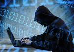 Сlipart theft id cyber breach hacker   BillionPhotos