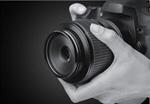 Сlipart Camera Photographer Photography Photograph Photography Themes   BillionPhotos