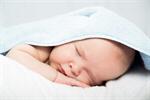 Сlipart Baby Newborn Sleeping Babies Only Serene People photo  BillionPhotos