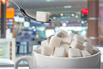 Сlipart Sugar Cubes Sugar Cube Cup Unhealthy Eating   BillionPhotos