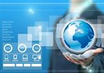 Сlipart global world success business market   BillionPhotos