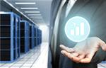 Сlipart data information server system network   BillionPhotos