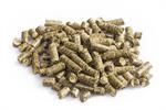 Сlipart pellets Wood Biology Energy Fuel and Power Generation photo  BillionPhotos