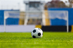 Сlipart Soccer Goal Soccer Ball Soccer Field Penalty photo  BillionPhotos