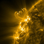 Сlipart Sun Lava Planet Fire Heat photo  BillionPhotos