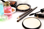 Сlipart Cosmetics Make-up Personal Accessory Fashion Beauty photo  BillionPhotos