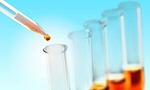 Сlipart fuel health oil closeup chemistry   BillionPhotos