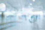 Сlipart background blurred blur light blue   BillionPhotos
