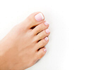 Сlipart foot nail woman toe toenail photo  BillionPhotos