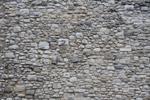 Сlipart Brick White Wall Paint Textured photo  BillionPhotos