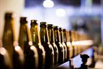 Сlipart Brewery Beer Beer Bottle Bottle Factory photo  BillionPhotos