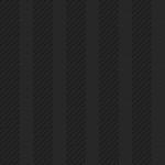 Сlipart Textured Canvas Seamless Backgrounds Pattern vector seamless BillionPhotos