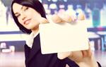 Сlipart Business Card Marketing Women Coupon Business   BillionPhotos