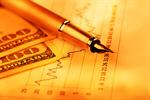 Сlipart Finance Stock Market Business Graph Currency photo  BillionPhotos