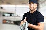 Сlipart Auto Mechanic Car Repairing Industry Workshop   BillionPhotos