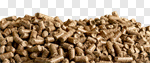 Сlipart biofuel boilers biomass wood pellet photo cut out BillionPhotos