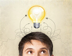 Сlipart idea concept business lightbulb breakthrough   BillionPhotos