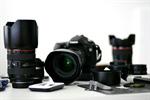 Сlipart Camera Digitally Generated Image Lens Photography Digital Camera photo free BillionPhotos