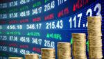 Сlipart coin stack fund gold graph   BillionPhotos