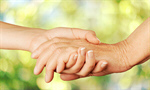 Сlipart care home hand helpful help   BillionPhotos