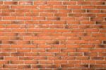Сlipart brick background red weathered tiled photo  BillionPhotos