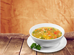 Сlipart Soup Vegetable Soup Bowl Food Vegetable   BillionPhotos