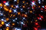 Сlipart Lighting Equipment Color Image Christmas Defocused Illuminated photo  BillionPhotos