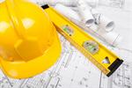Сlipart engineering engineer civil helmet contractor photo  BillionPhotos