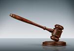 Сlipart america brown counselor court crime   BillionPhotos