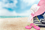 Сlipart holiday summer isolated swimming suit leisure   BillionPhotos