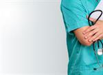 Сlipart doctor clinic clinical staff concept   BillionPhotos
