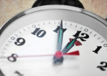 Сlipart Clock Time Alarm Clock Clock Face Minute Hand   BillionPhotos