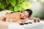 Сlipart spa stones care asian rock   BillionPhotos