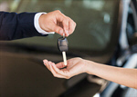 Сlipart car dealership handshake business buying photo  BillionPhotos
