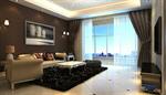 Сlipart Living Room Home Interior Showcase Interior House Domestic Room 3d  BillionPhotos