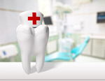 Сlipart Dentist Human Teeth Toothbrush Dental Hygiene White   BillionPhotos