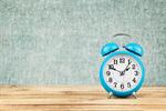 Сlipart time save savings daylight up   BillionPhotos