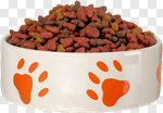 Сlipart Dog Bowl Dog Food Pet Food Food Animal Food Bowl photo cut out BillionPhotos