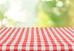 Сlipart picnic kitchen cloth product tablecloth   BillionPhotos