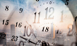 Сlipart Calendar Clock Time Personal Organizer Event   BillionPhotos