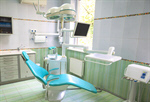 Сlipart Dentist Office Dental Hygiene Dentist's Chair Office Dental Equipment photo  BillionPhotos