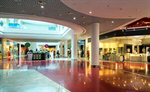 Сlipart Shopping Mall Store Shopping Retail Floor photo  BillionPhotos