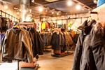 Сlipart Store Clothing Mannequin Window Display Retail photo  BillionPhotos