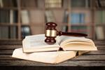 Сlipart Law Book Gavel parliamentary Punishment   BillionPhotos