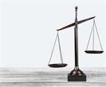 Сlipart Scales of Justice Weight Scale Balance Law Justice   BillionPhotos